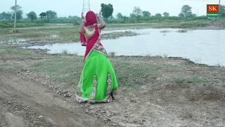 ये है राजस्थान का No.1 गाना लाखों लोग है इस गाने के दीवाने || Virendra Mahana Rasiya