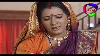 """Devi Maa Ki Aarti """" देवी  माँ की आरती - Fagua Bhakti"""