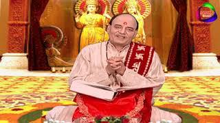 Ramayan - Episode 14 - श्री रामचरित मानस पाठ - Shri Ram Charit Manas Path - Fagua Bhakti