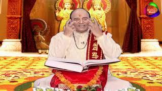 Ramayan - Episode 20 - श्री रामचरित मानस पाठ - Shri Ram Charit Manas Path - Fagua Bhakti