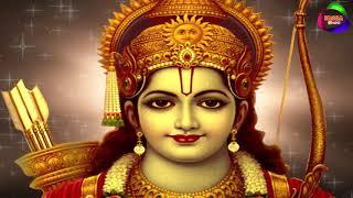 Ramayan - Episode 22 - श्री रामचरित मानस पाठ - Shri Ram Charit Manas Path - Fagua Bhakti