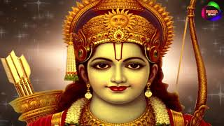 Ramayan - Episode 23 - श्री रामचरित मानस पाठ - Shri Ram Charit Manas Path - Fagua Bhakti