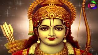 Ramayan - Episode 24 - श्री रामचरित मानस पाठ - Shri Ram Charit Manas Path - Fagua Bhakti