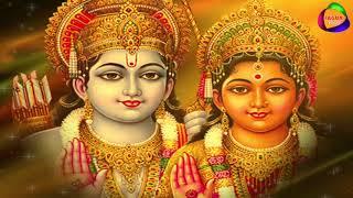 Ramayan - Episode 25 - श्री रामचरित मानस पाठ - Shri Ram Charit Manas Path - Fagua Bhakti