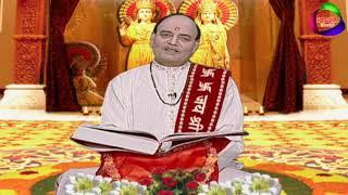 Ramayan - Episode 26 - श्री रामचरित मानस पाठ - Shri Ram Charit Manas Path - Fagua Bhakti