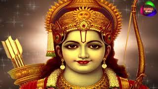 Ramayan - Episode 27 - श्री रामचरित मानस पाठ - Shri Ram Charit Manas Path - Fagua Bhakti