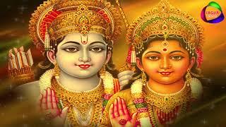 Ramayan - Episode 28 - श्री रामचरित मानस पाठ - Shri Ram Charit Manas Path - Fagua Bhakti