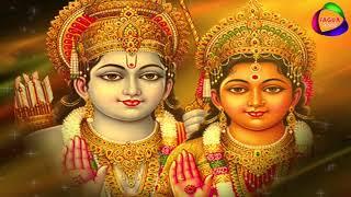Ramayan - Episode 29 - श्री रामचरित मानस पाठ - Shri Ram Charit Manas Path - Fagua Bhakti