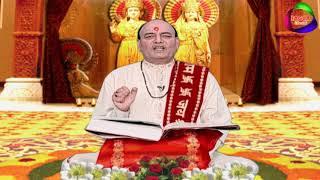Ramayan - Episode 30 - श्री रामचरित मानस पाठ - Shri Ram Charit Manas Path - Fagua Bhakti