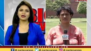 દિલ્હીઃ PM Modi ના શપથ સમારોહમાં કોણ-કોણ રહેશે હાજર?