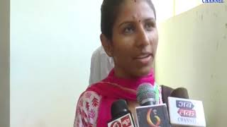 Botad | Planning of the recruitment fairs of the Employment | ABTAK MEDIA