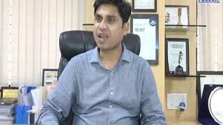 Rajkot   Commissioner convened for school managers   ABTAK MEDIA