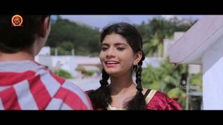 Latest Love Story Movie || Latest Telugu Full Movies || Bhavani HD Movies