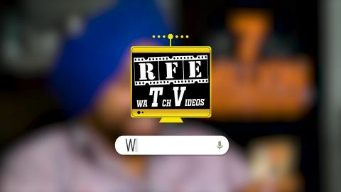 7 Million Hits | RFE TV | Rolling Frames Entertainment