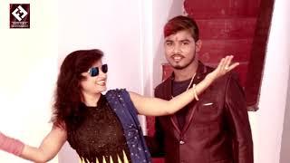 Ravi Lal Yadav (2018) का Superhit भक्ति_जीजा आयरन देवी घुमाई दी ना_New देवी गीत Devigeet Video