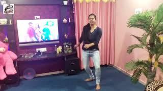 Chandani Singh Live Dance Video - ये बंगलिया बेबी Bol Na Kab Debi - Bhojpuri Songs 2018