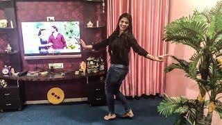 उ भुला गईली - Chandani Singh का जबरदस्त डांस - इस गाने को सुन कर आप चांदनी सिंह के दीवाने हो जायेगे