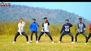 Aashiq Boy Toen Bewafa Selem - Nagpuri Song