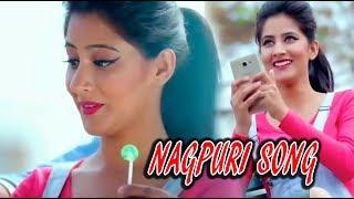Manoj Mahli & Sunnena Ka- धोखा ना देना सलेम - Nagpuri Song