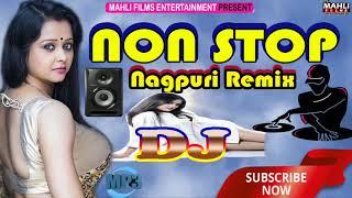 Nagpuri Non Stop Song