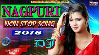 Nagpuri Non stop Remix Song