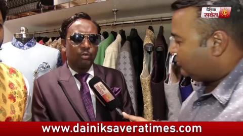 Exclusive Video Interview: देखिए Neetu shatran Wale का नया अंदाज़ , Bollywood जाने की खींची तैयारी