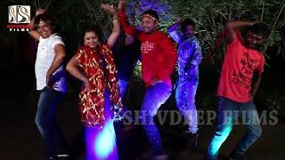 भोजपुरी देवी गीत 2018 - शेरवा सवारी का के - Sherwa Sawari Ka ke - Ramsurat Prajapati Rashila