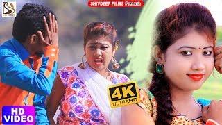 Mishti Priya का Bhojpuri Song - रतिया लाल हो गईल - Misthi Priya Bhojpuri Video Song