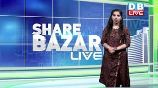 बाज़ार को पसंद नहीं आईं निर्मला सीतारमण ! | Share Market latest updates | NIFTY | SENSEX