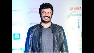 Vikas Bahl get clean chit in sexual harassment case