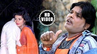बेवफा से प्यार - Bewafa Se Wafa | 2019 का सबसे दर्द भरा भोजपुरी गाना | Pratap Deewana