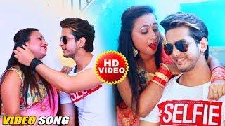 Priyanka  Abhishek का Holi गीत   फगुवा के बाद जइहा   Suraj RAjbhar   HOLI HAI