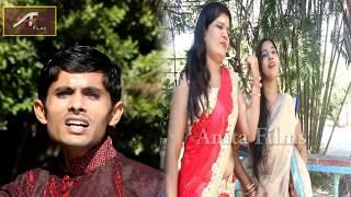 भोजपुरी वीडियो   ट्रक की चाबी से खोदे नाभि   Truck Ki Chabi Se Khode Nabhi   Bhojpuri Hot Songs   HD