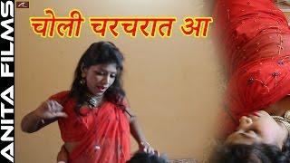 Bhojpuri Video Song | चोली चरचरात आ | Pravin Premi | Bhojpuri Hot Song | FULL HD
