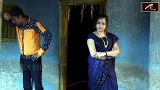 New Khortha Video 2018 HD | हमार जेनी | Manoj Mannu - Latest Song | झारखंड का सबसे सुपर हिट वीडियो