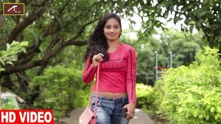 HD - हमके आपन बनाला - New Romantic Song   Sandeep Gupta - Rani Prajapati   Bhojpuri Love Song 2019