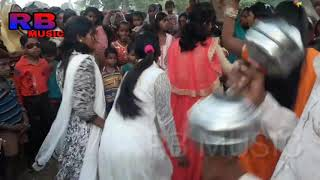 new desi dance !! Bhojpuri Village Dance Video