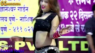 Bhojpuri Arkestra Dance 2017 New HD | Hot लड़की का जबर्दस्त Record Dance | Stage Show | Dehati Dance