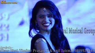 साल का सबसे ज्यादा हॉट-Hungama Dance | Bhojpuri Hot Songs HD New | Live Performance | Arkestra Dance