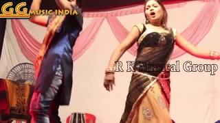 Live Stage Show | Mukesh Michael - Sapna - Bhojpuri Arkestra Hot Dance New HD | भोजपुरी आर्केस्ट्रा