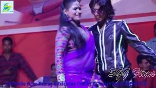 HD Bhojpuri Arkestra 2018 | Bhojpuri Live Stage Show | Superhit Comedy Dance | New Dance Video 2018