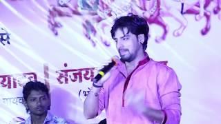 राकेश मिश्रा - छठ गीत 2018   Rakesh Mishra - Chhath Geet 2018   भोजपुरी गाना   New Bhajan Songs