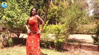 २०१९ का सबसे सुपर हिट गाना   Bhojpuri Song   2019   New Video Song   Sunil Sajan - Latest Hits - HD