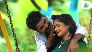 प्यार में बेवफाई का सबसे दर्द भरा गीत - Bewafa Tune Tune Pyar Me Badnam Kar Dala - Dj -New Sad Songs