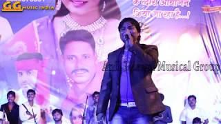 2019 का सुपरहीट New Stage Show !! Alam Raj !! Latest Bhojpuri Song !! FULL Video