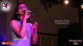 प्यार में बेवफाई का सबसे दर्द भरा गीत !! Hindi Sad Songs !! Latest New Song 2019