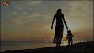 Hindi Shayari For WhatsApp Status Video - Shayari Special For माँ - Maa -  Mother | New 2018 video - id 361e949d7a39c0 - Veblr Mobile