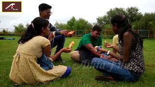 PM Narendra Modi Ji से Inspire आज के युवाओं की अनोखी पहल - एक कदम स्वच्छता की ओर - New Short Film