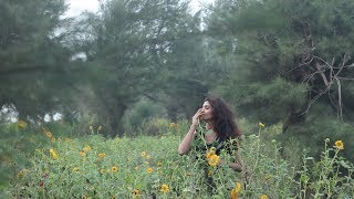 ROMANTIC Songs -  Rabba Ho Mere Rabba - रब्बा हो मेरे रब्बा - [HD VIDEO] - Hindi Love Songs 2018