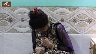 बहुत ही दर्द भरा प्रेम गीत - तक़दीर बेवफा है - Taqdeer Bewafa Hai - Best Hindi Sad Song Video